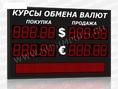 Импульс-310-2х2xZ5-S8x80