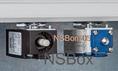 NSBon-05