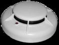 ИП 212-58М (ECO1003M)