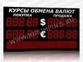 Импульс-315-2x2xZ5-S12x80