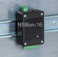 NSBon-16