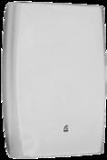 MS-80TW