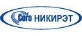 Блок КВУ-08 ШКСМ.468362.002
