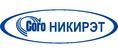 Пульт индикации и управления ПИУ ШКСМ.425681.002