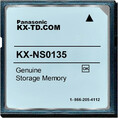 KX-NS0135X