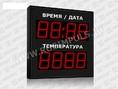Импульс-210-D10x8xN2-T(v)