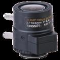 TR-L4M2.7D2.7-13.5IR