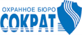 Коммутатор локальной сети ПЦО 24 порта