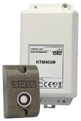 VIZIT-КТМ600M