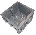 TI-Box U