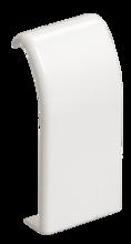 CKK-40D-SB60-K01 ∙ Соединитель на стык боковой высотой 60 ∙ кратно 40 шт