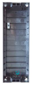 TI-Box PL2