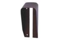 JSB-V05 Козырек защитный (медь)