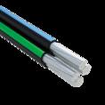 Провод СИП-4 4x16,0 мм² 100 м ГОСТ (01-8892-2)