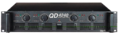 QD-4240