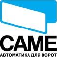CAME PADDOCK L