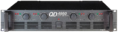 QD-4960
