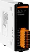 USB-2060