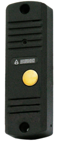 AVC-305 (NTSC) черный
