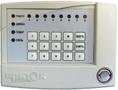Клавиатура ППКОП (М4)