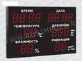 Импульс-211-D11x18xN6-TPWRd