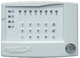 Клавиатура ППКОП NFC (М4)