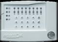 Клавиатура ППКОП-16 NFC (М4)