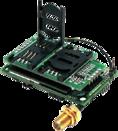 ИМ-GSM