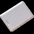 Бесконтактный ключ RFID (карточка)
