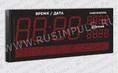 Импульс-224-D24x4-D9x8xN2-S8x96-TP