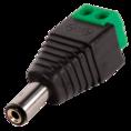 Adapter-HF