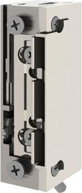 EFF-EFF 118W.13-----A71