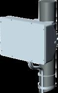ФЛАНГ-125-Т БЖАК.425142.048