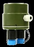 РАПС-М2 Базовый комплект БАЖК.425142.069