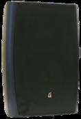 MS-80TB