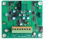 Модуль ПРД аналоговых сигналов 2-х канальный