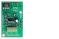 Модуль ПРМ аналоговых сигналов 1-но канальный