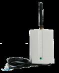 GSM-2