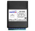 CD-2255 Блок процессора