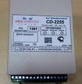CD-2255 ИБП Блок процессора