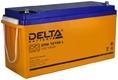 Аккумулятор 12В 150 А∙ч (DTM 12150 L)