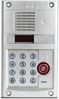 DP300-RD24 (9007)