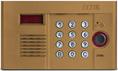 DP303-RD16 (1036)