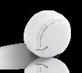 ИП 212-64 прот. R3 для подвесного потолка IP40 (новый корпус) (ПАСН.425232.038-02)