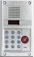 DP303-RD24 (9007)