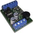 CD-4000 Контроллер