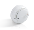 ИП 101-29-PR прот. R3 IP40 (новый корпус) (ПАСН.425214.008)