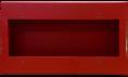 OMEGA RMS-BOX