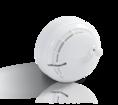 ИП 101-29-PR прот. R3 IP40 (новый корпус) для подвесного потолка (ПАСН.425214.008-03)