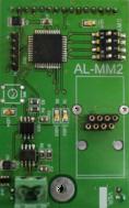 AL-MM2